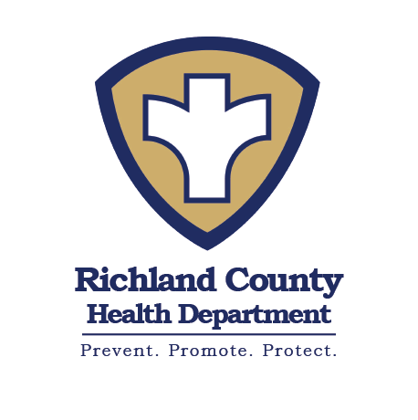 Richland County Health Department